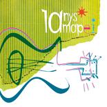 10 anys AMAPEI