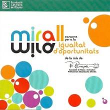 mirall_1