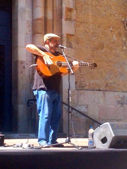 Noè-Gràcia-Coloraines-juny2015-11