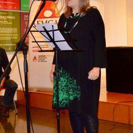 Noè Rivas Premi AEMCAT a la Trajectòria Musical